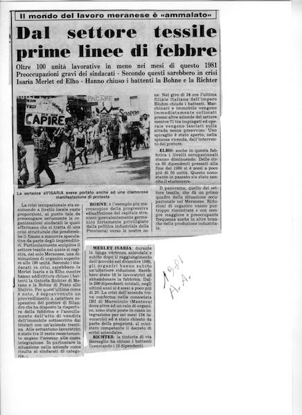 AA 1981001.jpg