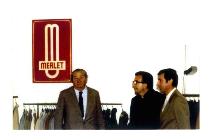 Copia di foto Merlet 1982b.jpg