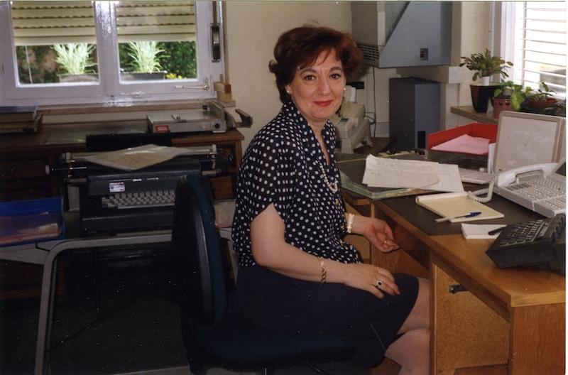 Direttori e segretaria00 1992.jpg