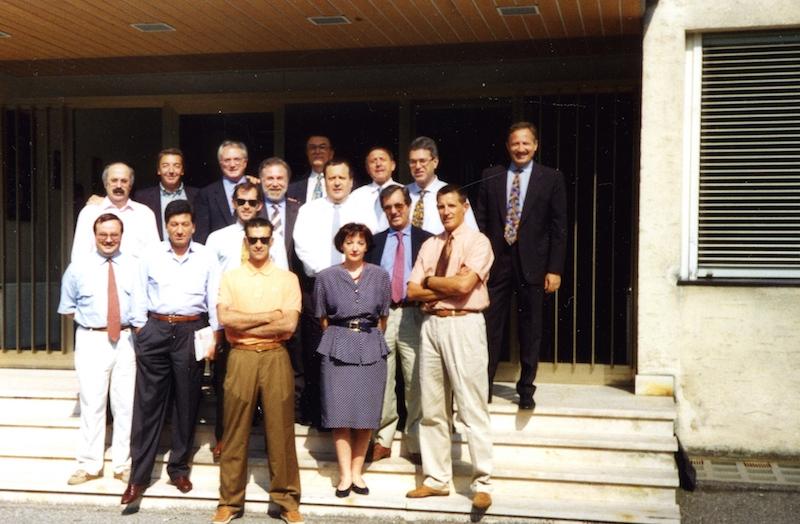 Direttori e segretaria001 b (1).jpg