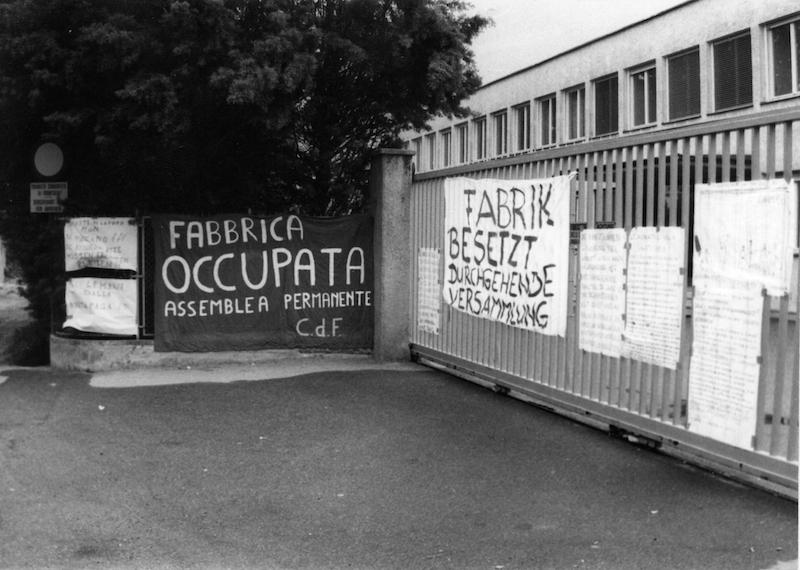 Merlet Cisl 1982 occupaz001.jpg