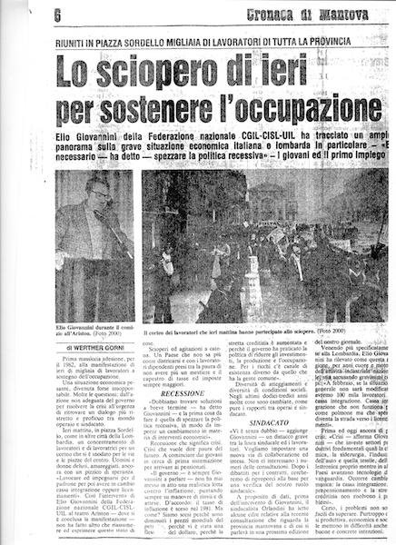 Merlet Mantova001.jpg