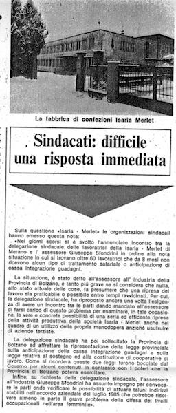 Merlet articolo 1982004.jpg
