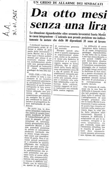 Merlet articolo 1986005.jpg