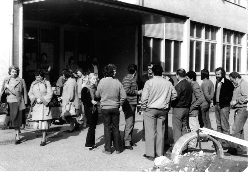Occupazione Merlet 1982061.jpg