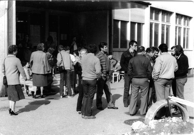 Occupazione Merlet 1982063.jpg