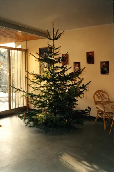 albero natale merlet1972001.jpg