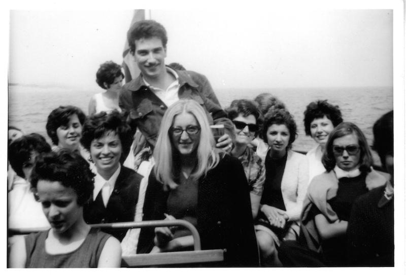 operaie Merlet 1982064.jpg