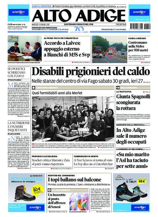 copertina_altoadige_bolzano_w510.jpg