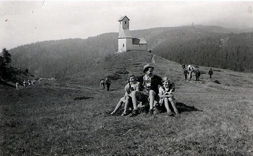 Vigiljoch-Lana1958_ca.jpg