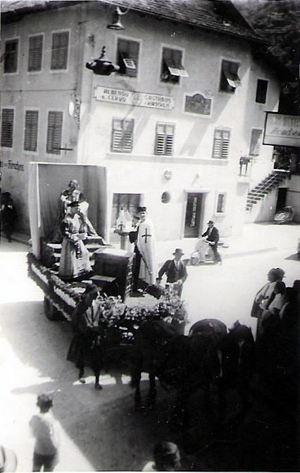 sfilata-carnevale-1960_ca-Lana1.jpg