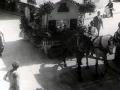 sfilata-carnevale-1960_ca-Lana2.jpg