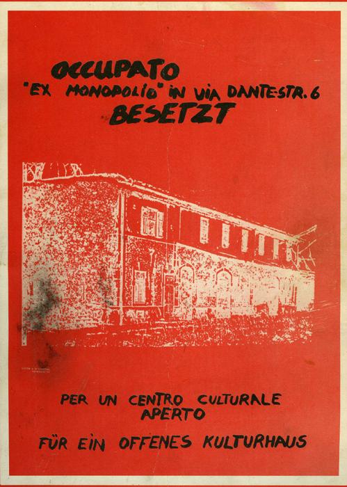 Monopolio Bozen001.jpg