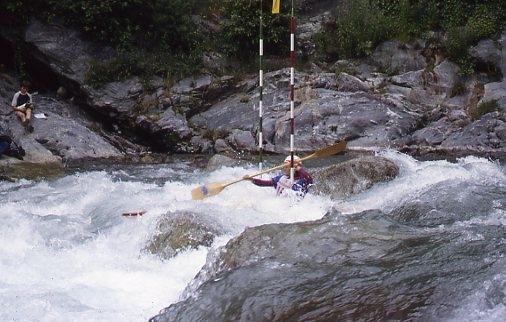 0011983 mondiali canoa.jpg