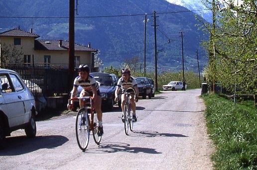 001Gara ciclistica Sinigo Lombardi Franco.jpg
