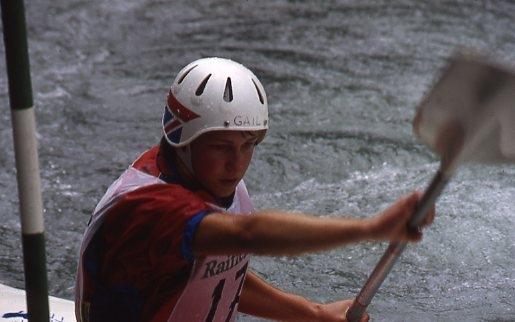 0021983 mondiali canoa.jpg