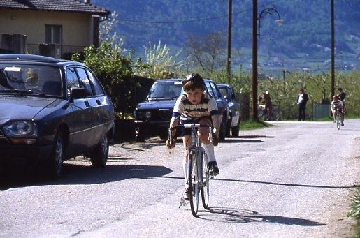 002Gara ciclistica Sinigo Lombardi Franco.jpg