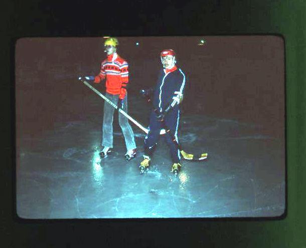 002Hockey al dopolavoro-Roberto,Jekele,.jpg