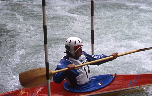 0031983 mondiali canoa.jpg