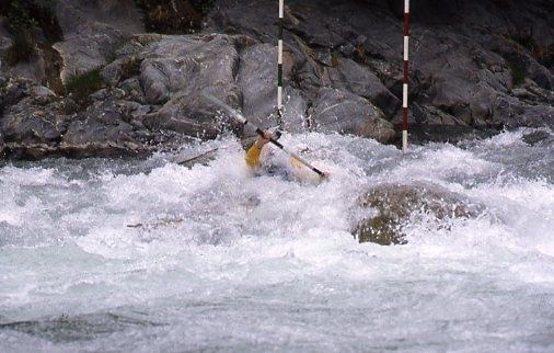 0041983 mondiali canoa.jpg