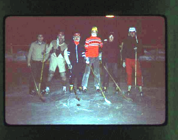 004Hockey al dopolavoro-Roberto,Jekele,.jpg