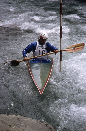 0051983 mondiali canoa.jpg