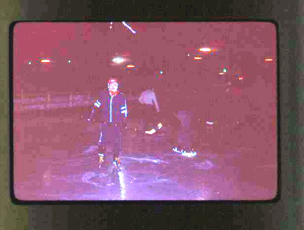 005Hockey al dopolavoro-Roberto,Jekele,.jpg