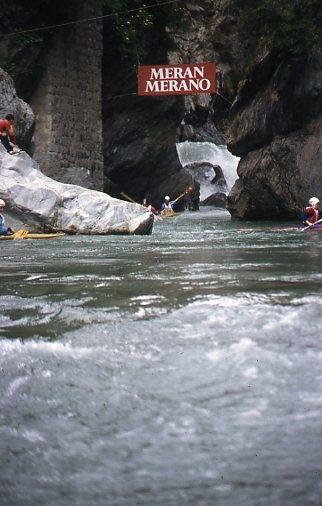 0061983 mondiali canoa.jpg
