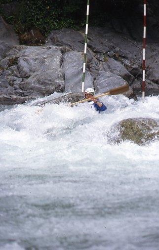 0081983 mondiali canoa.jpg