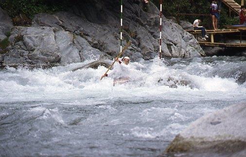 0091983 mondiali canoa.jpg