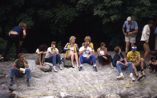 1983 2 mondiali canoa.jpg