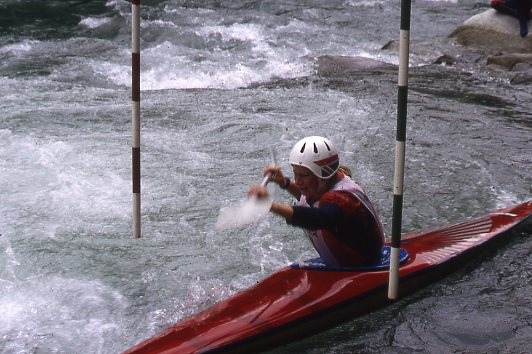 1983 mondiali canoa.jpg