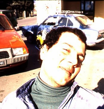Roberto Morello 059.jpg
