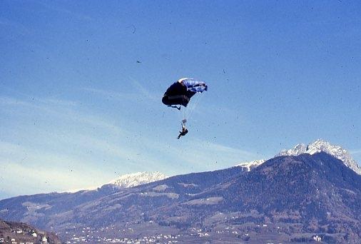 Roberto Morello 062.jpg