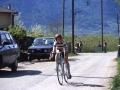 001Gara ciclistica Sinigo Lombardi Franco2.jpg