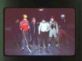 001Hockey al dopolavoro-Roberto,Jekele,.jpg