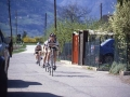 002Gara ciclistica Sinigo Lombardi Franco2.jpg