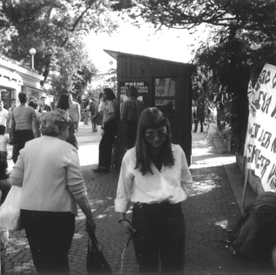 Cinzia _ Muretto Manifestazione abitazioni nocive 1977.jpg