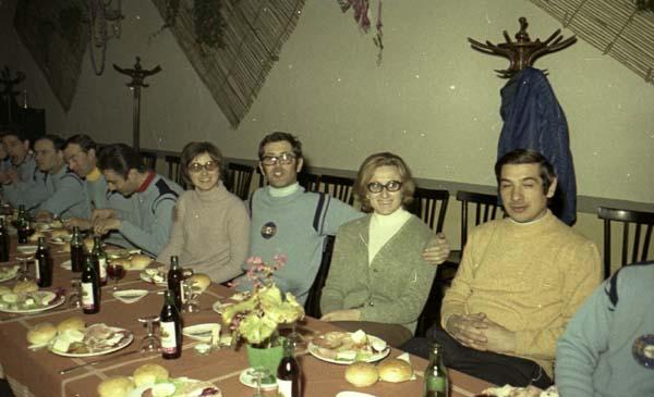 1970 AE-Etschwerk001.jpg