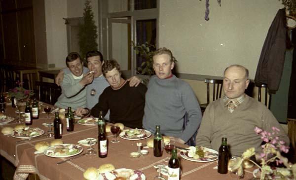 1970 AE-Etschwerk004.jpg
