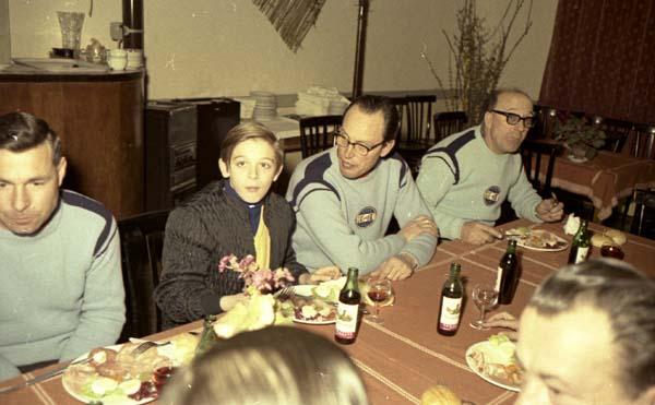 1970 AE-Etschwerk008.jpg
