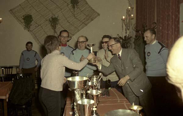 1970 AE-Etschwerk023.jpg