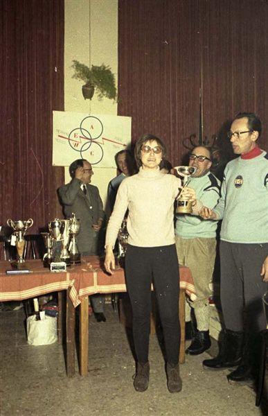 1970 AE-Etschwerk024.jpg