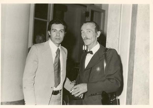 Paolo Bonaldo  e Giacomo Agostini.jpg
