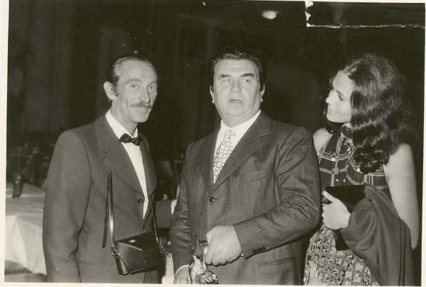 Paolo Bonaldo e Gino Cervi.jpg