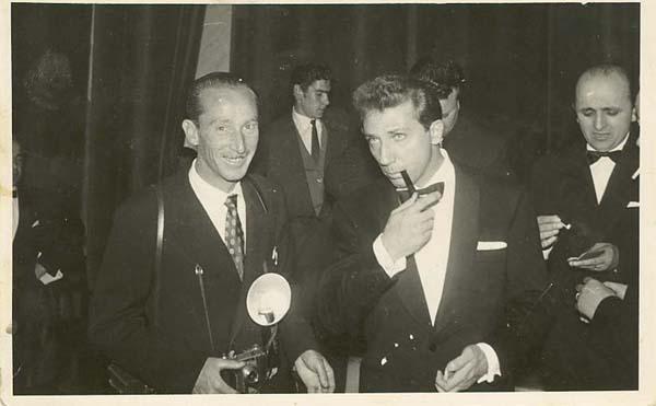 Paolo Bonaldo e Mike Bongiorno.jpg