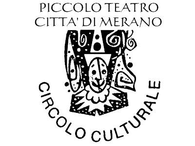 000 - Logo del Piccolo Teatro Citt__ di Merano.JPG