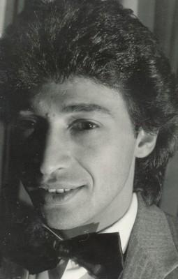011 - Vincenzo Esposito.jpg