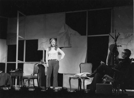 Piccolo Teatro_ settembre 1969 _14_.jpg