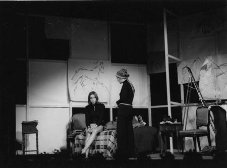 Piccolo Teatro_ settembre 1969 _15_.jpg